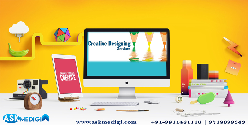 askmedigi-Google ads -9911461116