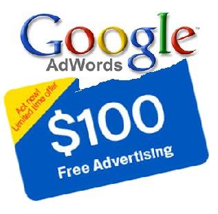 Google Ads - 9911461116